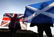 Scotia a facut marele anunt: Urmeaza referendum pentru independenta de Marea Britanie