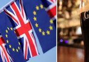 """Angajatii germani ai MAE au sarbatorit iesirea Marii Britanii din UE: """"Plecam sa ne imbatam intr-un pub irlandez"""". Ce mesaj au transmis pe Twitter"""