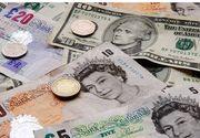 Marea Britanie a pierdut 2.000 de miliarde de dolari in prima zi dupa ce a votat iesirea din Uniunea Europeana