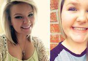 Gest fara explicatii. O femeie si-a ucis fiicele de 22 si 17 ani chiar de ziua tatalui lor