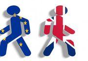 Autorităţile britanice au descoperit cel puţin 77.000 de semnături false pe petiţia pentru un nou referendum