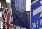 """Ministrul britanic de finante: Marea Britaie va lansa procedurile de iesire din UE """"numai atunci cand va fi pregatita"""""""