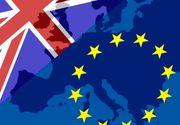 UE va negocia un Brexit după ce Londra va activa Articolul 50