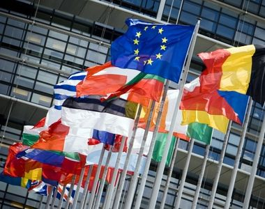 Primul summit european dupa Brexit a inceput astazi la Bruxelles. Parlamentul European...