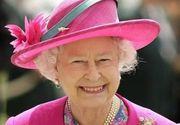 """Reactia reginei Elisabeta a II-a, dupa decizia Marii Britanii de a parasi UE: """"Sunt inca in viata, ha!"""""""