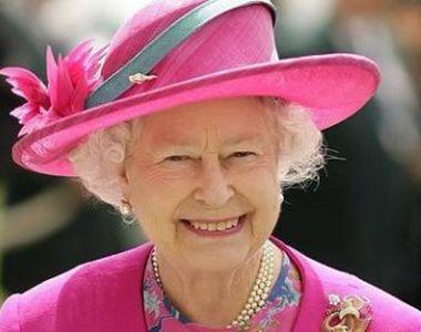 Reactia reginei Elisabeta a II-a, dupa decizia Marii Britanii de a parasi UE:...
