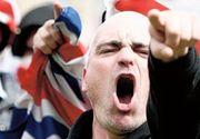 """Grave atacuri xenofobe in Marea Britanie: """"Straini nenorociti, carati-va inapoi in Romania"""""""