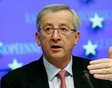 """Presedintele Comisiei Europene catre europarlamentarii britanici: """"Luptati pentru..."""