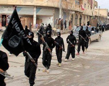 Irak: 250 de luptatori ai Statului Islamic au fost ucisi