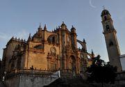 Doi muncitori spanioli au fost concediati dupa ce au lipsit 15 ani de la serviciu