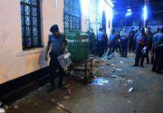 Noua italieni, sapte japonezi si un american, ucisi de ISIS in luarea de ostatici din Bangladesh