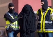 Emiratele Arabe Unite le recomanda cetatenilor sa evite purtarea hainelor traditionale in afara granitelor tarii, dupa ce un emiratez a fost retinut in SUA, fiind confundat cu un membru ISIS