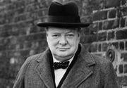 Winston Churchill si-a prezis moartea. Prim-ministrul Regatului Unit stia ca va muri pe 24 ianuarie, ziua in care si tatal sau s-a stins din viata