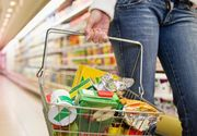 Anuntul facut de specialisti: preturile la alimente vor ramane stabile in urmatorii zece ani. Numarul persoanelor subnutrite va scadea