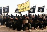 Finala Campionatului european, cea mai mare tinta pentru teroristii ISIS