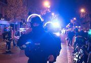 """Serviciile de securitate franceze au mari deficiente. Cei trei islamisti care s-au aruncat in aer la Bataclan erau cunoscuti agentiilor de informatii: """"Serviciile noastre au esuat"""""""