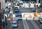Autoritatile din Helsinki au planuri mari! Din 2025, masinile personale vor fi interzise in oras