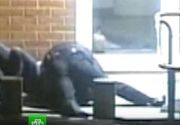 Rusia: Diplomat american, agresat de un politist rus