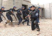Irak: 3000 de persoane condamnate la moarte pentru terorism vor fi executate