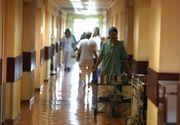 O superciuperca ameninta Marea Britanie: O unitate de terapie intensivă dintr-un spital londonez a fost închisă, zeci de persoane sunt afectate. Medicii nu stiu cum sa elimine infectia mortala