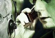 Telefoane spionate de Israel: Premierul francez Manuel Valls neaga orice neglijenta