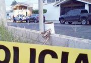 Politia din El Salvador i-a indentificat pe asasinii consulului onorific al Romaniei. Ucigasii au furat inregistrarile care au surprins oribila crima