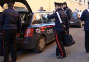 In Italia, absenteismul functionarilor publici se pedepseste aspru. Jumatate dintre angajatii unei primarii au fost arestati