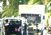 Cartea de identitate a unui bărbat de origine tunisiană a fost găsită în camionul care a intrat în mulţime la Nisa