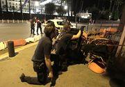 Autorul atacului din Franta avea 31 de ani si se numea Mohamed Lahouaiej Bouhlel