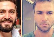 Turcia: Doi barbati sunt dati disparuti dupa ce au adormit pe un doc plutitor