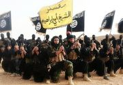"Directorul FBI avertizeaza: ""Infrangerea Statului Islamic in Irak si Siria va duce la formarea disporei teroriste"