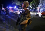Autorul atacului din Nisa a cercetat locul crimei de doua ori inainte de tragedie. Autoritatile franceze au mai arestat inca doua persoane care ar avea legatura cu atentatul