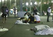 Ce despagubiri se dau pentru victimele si supravietuitorii atentatului de la Nisa! Fondul de garantie pentru victimele actelor teroriste dispune de o rezerva de 1,3 miliarde de euro