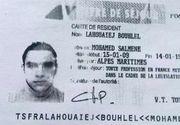 Autorul atacului de la Nisa a trimis un SMS catre un numar necunoscut, chiar inainte de masacru. Criminalul cerea mai multe arme