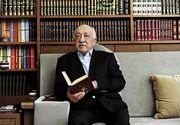 Cine este Fethullah Gulen, adversarul numarul 1 al lui Erdogan?
