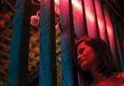 Destinatie celebra pentru turismul sexual, Thailanda vrea sa elimine prostitutia