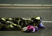 """Franta: """"Vand obiecte de la masacrul din 14 iulie, pret negociabil"""""""