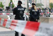 Cine este adolescentul care a ucis 9 persoane la Munchen. Tanarul era obsedat de atacuri in masa