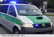 Inca un atac in Germania. Un barbat a ucis o femeie si a ranit alte doua persoane