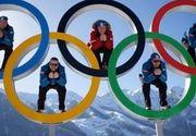 Rusia ar putea participa la Jocurile de la Rio din acest an