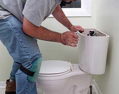 Crima inforatoare in Rusia. Un instalator a gasit bucati de corp omenesc in toaleta