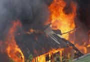 Madagascar: 38 de persoane si-au pierdut viata intr-un incendiu, in timp de sarbatoreau renovarea casei
