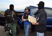 Cel mai mare dealer de droguri din Columbia a fost condamnat la 35 de ani de inchisoare. Omul isi arsese degetele ca sa scape de acuzatii - Povestea lui e asemanatoare cu a lui Escobar