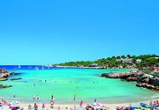 Turistii lasa Ibiza fara apa! Autoritatile au luat deja masuri. Daca vreti sa va petreceti concediul in insulele Baleare, trebuie sa stiti asta