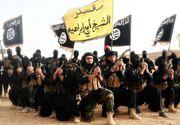 ISIS ameninta. Care va fi urmatoarea tinta a jihadistilor dupa ce au ucis un preot intr-o biserica din Franta