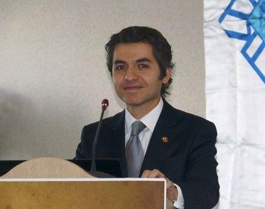 """Ambasadorul Turciei la Bucuresti: """"Nu exista tortura sistematica in statul turc"""""""