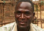 """Barbatul supranumit """"hiena din Malawi"""", infestat cu HIV, care facea sex cu minore """"pentru a le proteja de boli si ghinion"""" a fost arestat"""