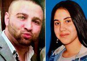 Politia a dat in urmarie europeana un roman in Spania, dupa ce ar fi rapit o minora la Londra