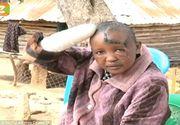 Kenya: Un barbat si-a mutilat sotia pe motiv ca nu ramanea insarcinata. Cu un an in urma, doctorii i-au spus barbatului ca el este cel infertil