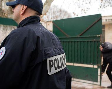 Atac armat in centrul orasului francez Marisilia. Doua persoane au fost ucise